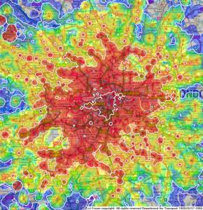 multimodal-london-big-589px-290x300