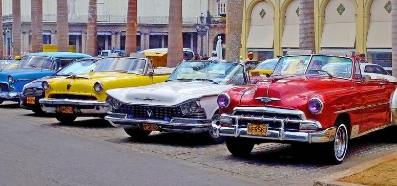 classic_cars_havana_cuba