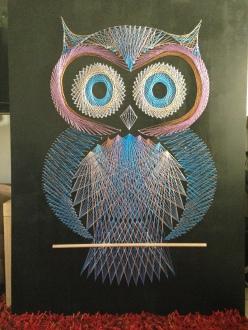bexier_owl_string-art-fun2