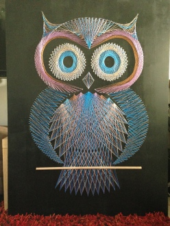 bexier_owl_string-art-fun2