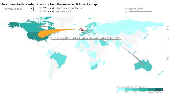 interactivemap.png